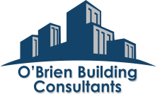 Obrien building consultants