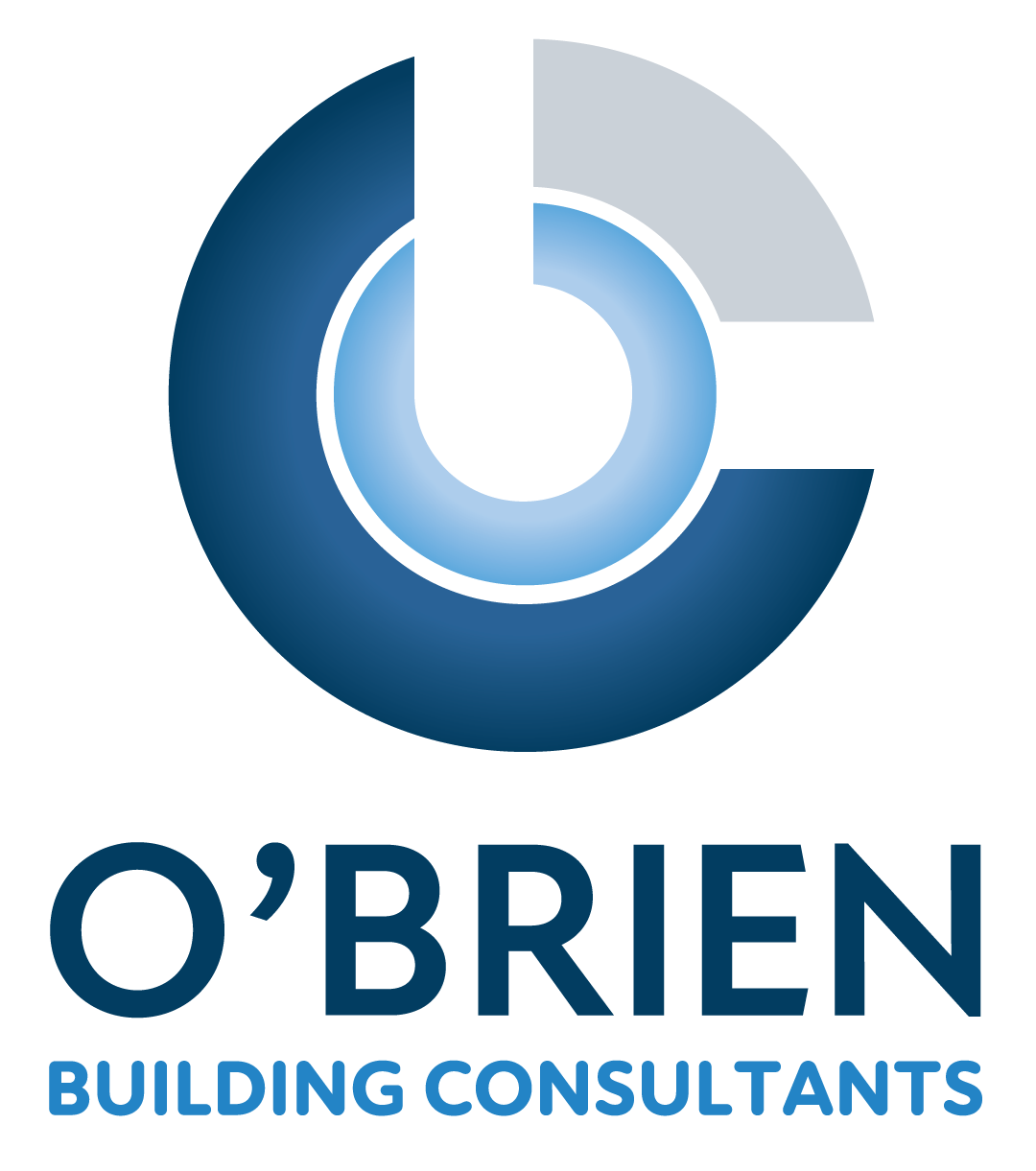 O'Brien Building Consulting